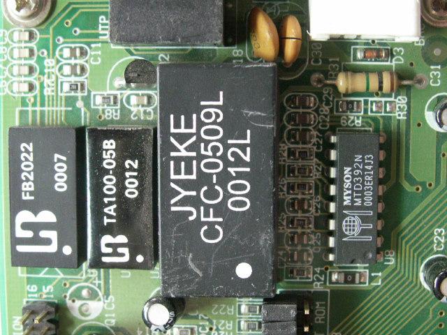 Atheros Ar8151 Pci E Gigabit Ethernet Controller Драйвер