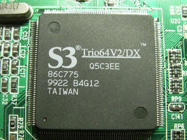 C media l 8738 4c driver